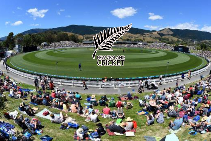 कोरोना के डर के बीच 27 नवंबर का दिन होने जा रहा है खास, इंटरनेशनल क्रिकेट में 3 टीमें कर रही हैं वापसी 5
