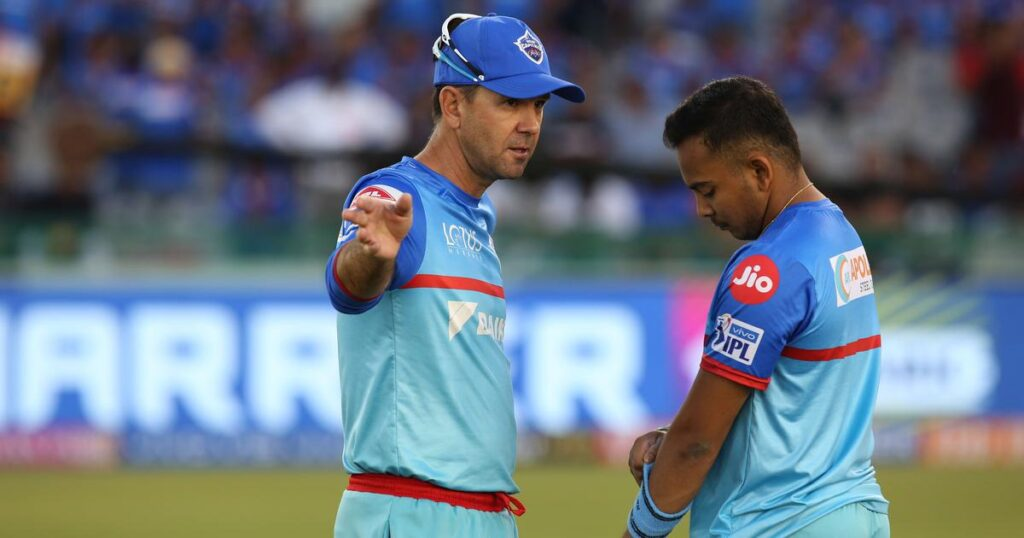 IPL 2020: सुनील गावस्कर ने ऋषभ पंत और पृथ्वी शॉ को सुनाई खरी-खोटी, साथ ही दे डाली बड़ी सलाह 5