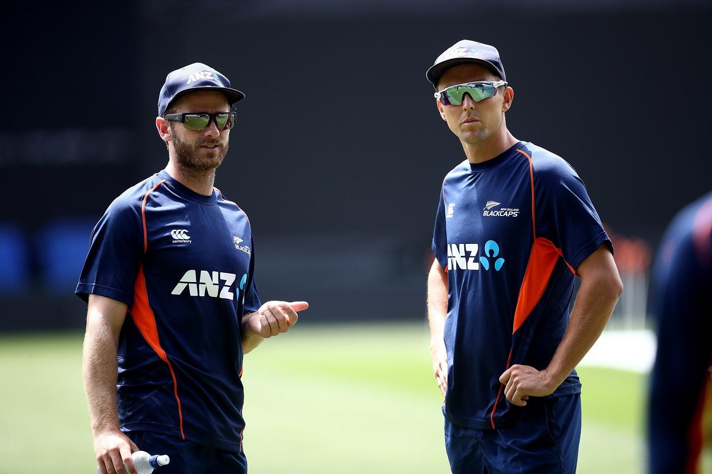 पिछले एक साल से एक भी मैच नहीं खेला है यह तेज गेंदबाज, फिर भी आईसीसी रैंकिंग में नंबर-1 2