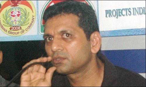 अंबाती रायडू को विश्व कप टीम में ना रखना हमारी गलती : भारतीय चयनकर्ता 3