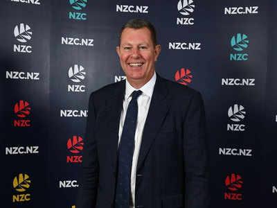 आईसीसी को मिल गया नया चैयरमैन, न्यूजीलैंड के इस दिग्गज को मिली शशांक मनोहर की जगह 2
