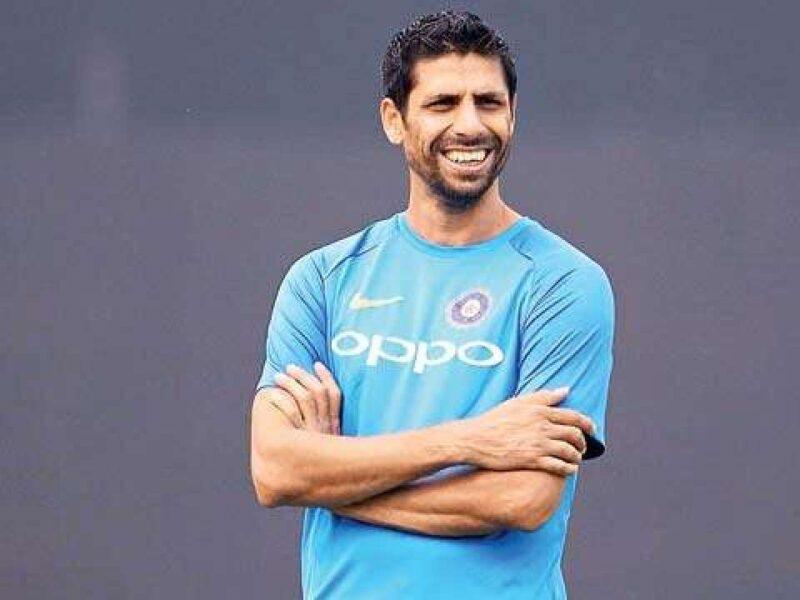 IPL 2021: आशीष नेहरा ने कहा आईपीएल 2021 की नीलामी में सबसे महंगा बिकेगा ये खिलाड़ी 13