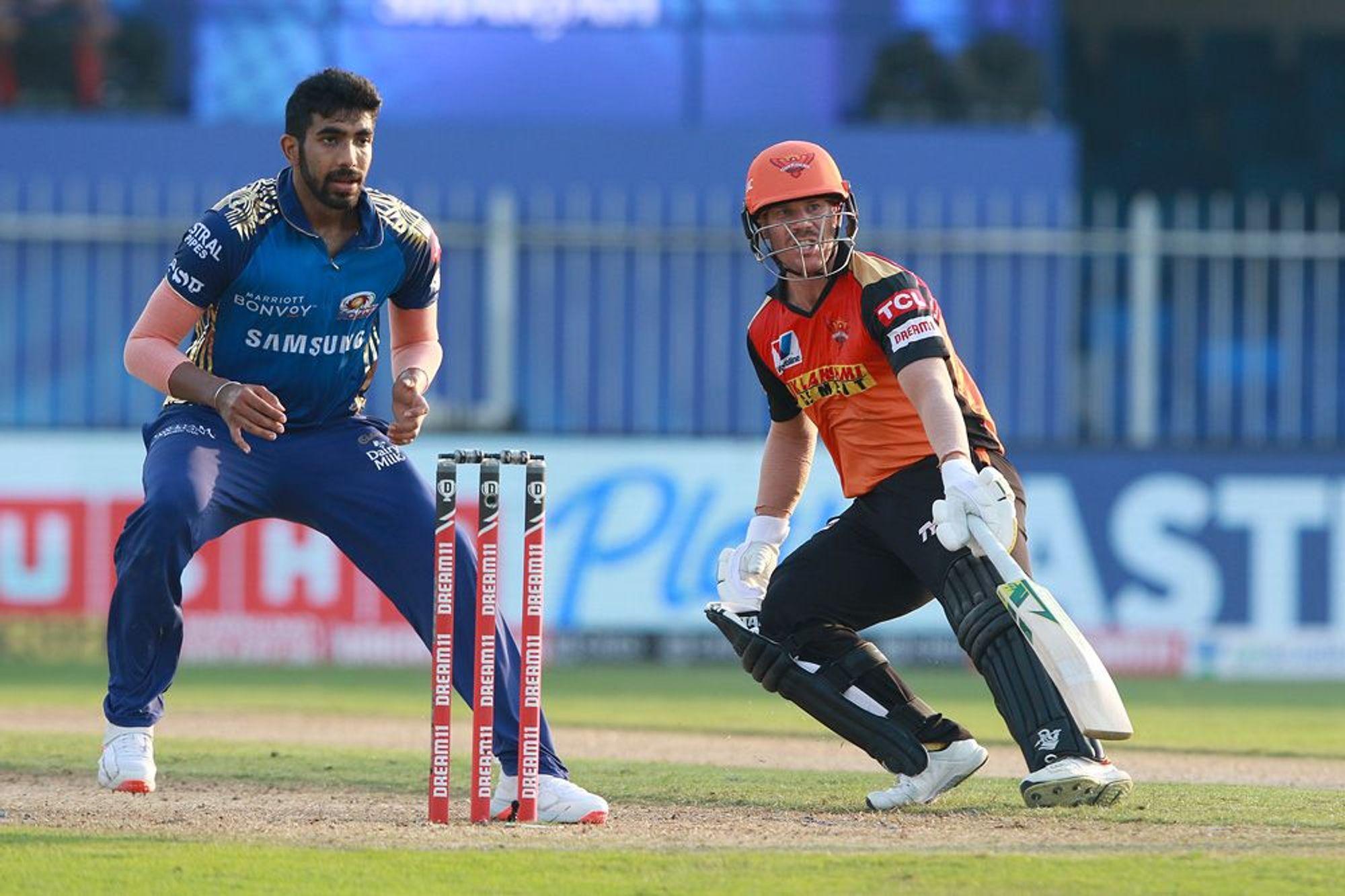 RCBvsDC: आईपीएल 2020 के 55वें मैच के बाद इन खिलाड़ियों के पास है ऑरेंज कैप और पर्पल कैप 4