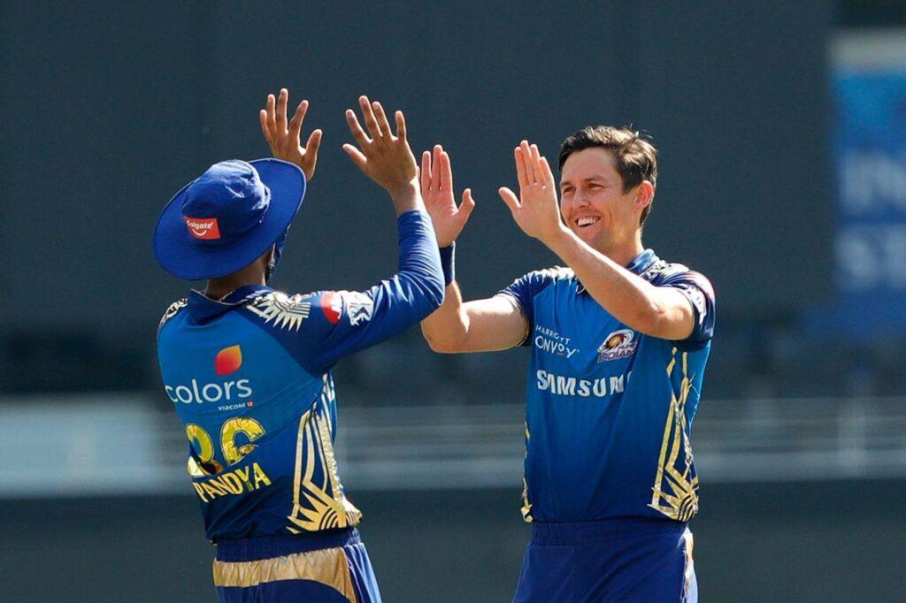 आईपीएल 2020- गेंदबाजों के बजाय ईशान किशन को मैन ऑफ द मैच देने पर भड़के के पूर्व भारतीय दिग्गज 4