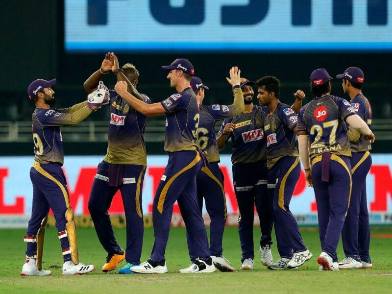 IPL 2020: प्लेऑफ के लिए कोलकाता का दावा हुआ मजबूत, जाने उनके लिए कौन सा समीकरण है अहम 7