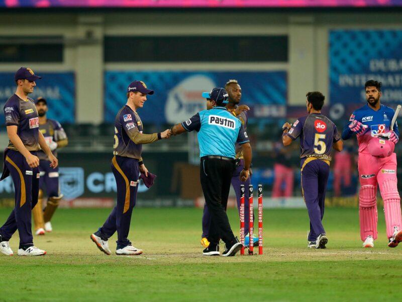 RRvsKKR: आईपीएल के 54वें मैच के बाद इन 2 भारतीय खिलाड़ियों के पास है ऑरेंज और पर्पल कैप 8