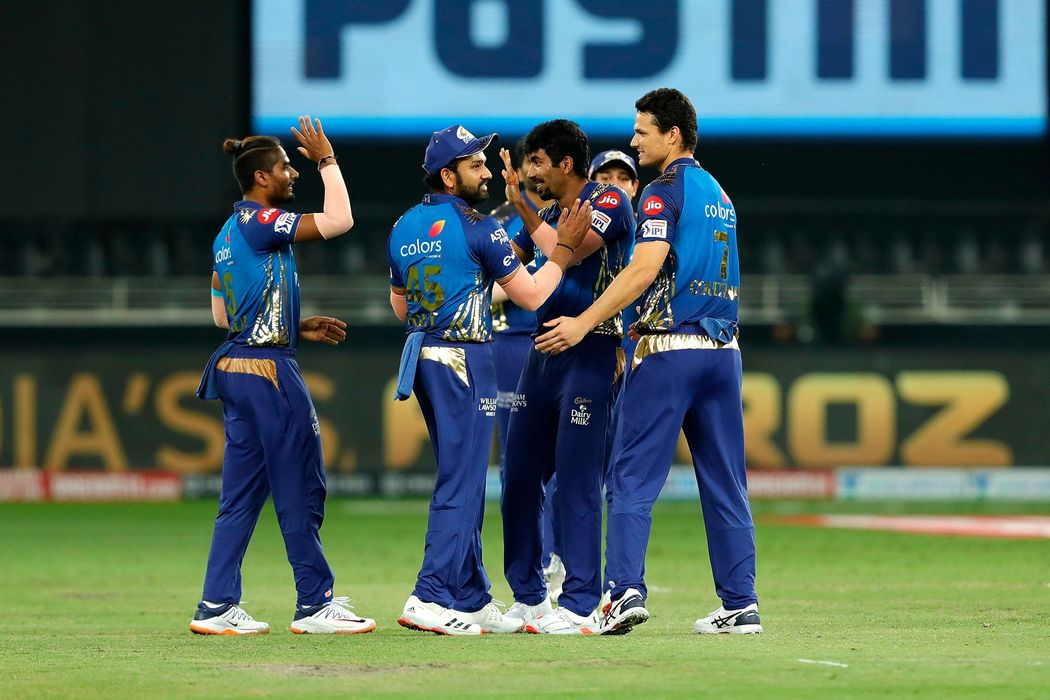 MIvsDC: पहले क्वालीफायर मैच के बाद इन 2 भारतीय खिलाड़ियों के पास है ऑरेंज कैप और पर्पल कैप 3