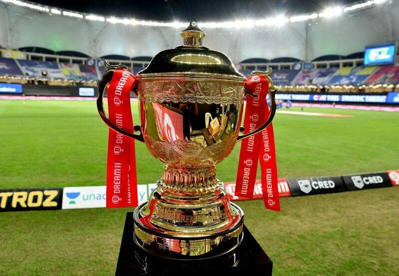 आईपीएल 2021 में रिकॉर्ड दर्शकों की संख्या को लेकर सौरव गांगुली ने इस वजह से सहवाग को दिया श्रेय 6