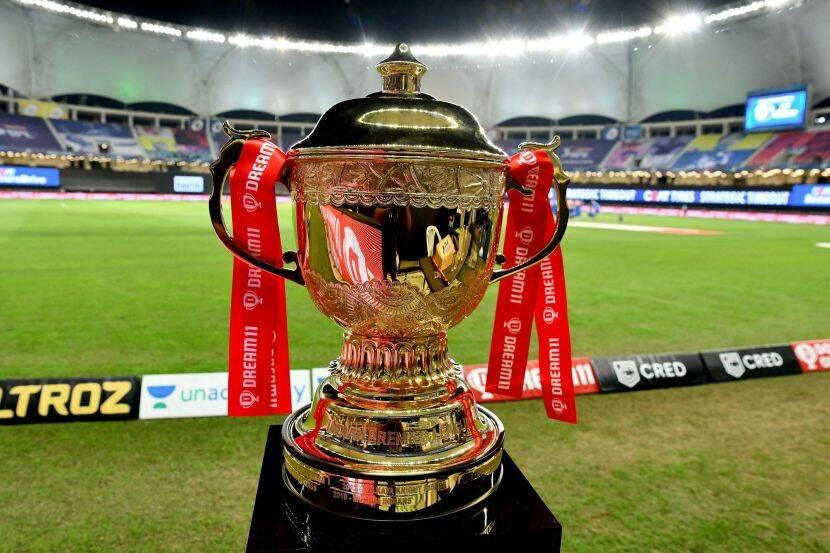 IPL 2020: इस सीजन हुई है प्राइज मनी में कटौती, लेकिन जाने किस टीम को मिलेगा कितना पैसा 4