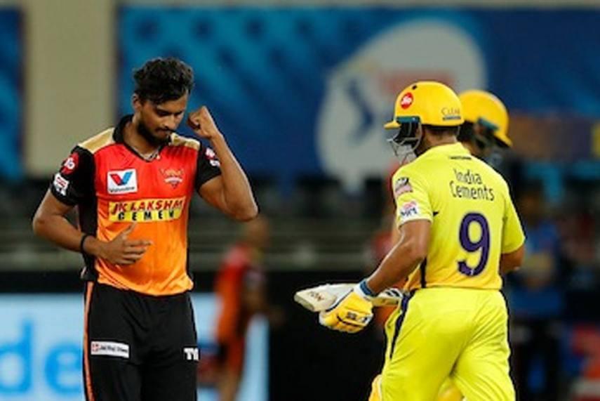लंबे समय बाद भारतीय टीम की खोज हुई पूरी, मिल गया अगला जहीर खान 2