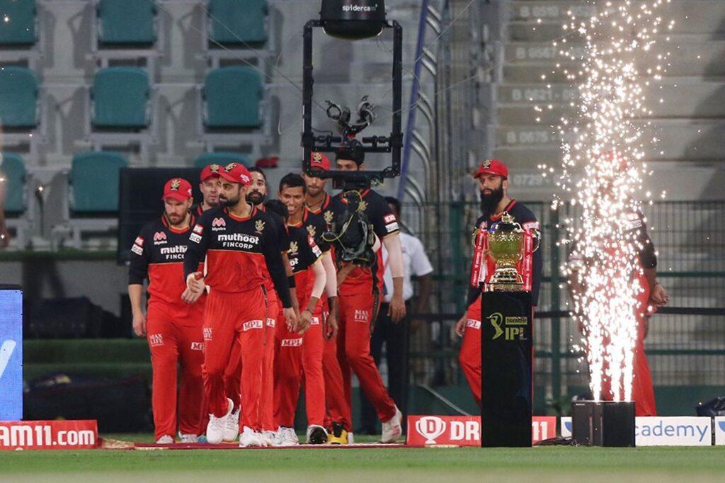 आशीष नेहरा ने बताया कैसे आईपीएल का खिताब जीत सकती है रॉयल चैलेंजर्स बैंगलोर, दे डाली बड़ी सलाह 2