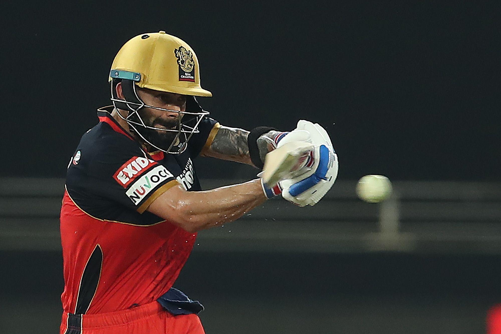 MIvsDC: पहले क्वालीफायर मैच के बाद इन 2 भारतीय खिलाड़ियों के पास है ऑरेंज कैप और पर्पल कैप 4