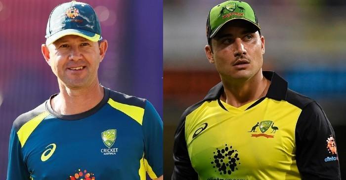 दिग्गज रिकी पोंटिंग ने बताया भारतीय टीम के खिलाफ कौन सा ऑस्ट्रलियाई खिलाड़ी होगा सबसे अहम 1