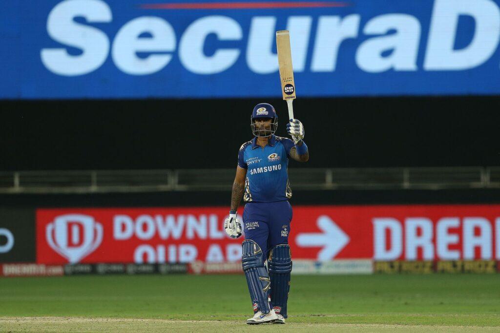 सूर्यकुमार यादव को भारतीय टीम में जगह नहीं मिलने पर बोले सौरव गांगुली, बताया कब मिलेगा मौका 2
