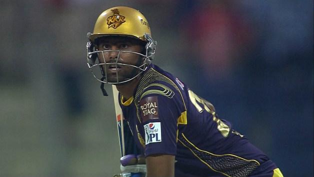 सूर्यकुमार यादव इस सीजन होते कोलकाता नाईट राइडर्स के कप्तान, शाहरुख़ खान की टीम ने की बड़ी गलती 12