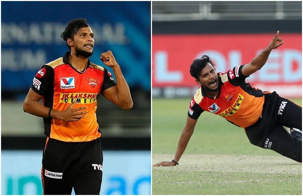 SRHvsMI : हैदराबाद के लिए गेमचेंजर साबित हो सकते हैं ये 3 खिलाड़ी 2