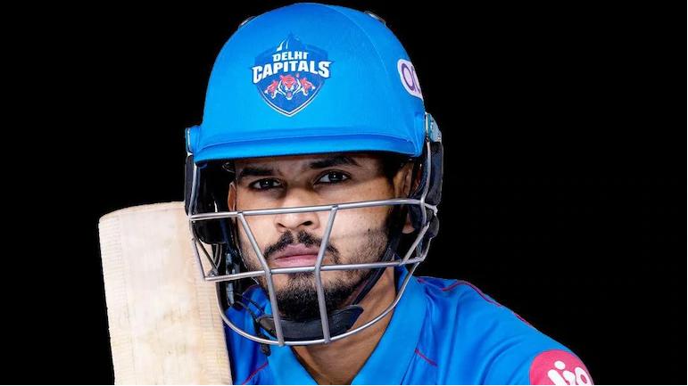 ऑस्ट्रेलिया के खिलाड़ी ने बताया श्रेयस अय्यर को भारतीय टीम का अगला कप्तान, जमकर की तारीफ 10