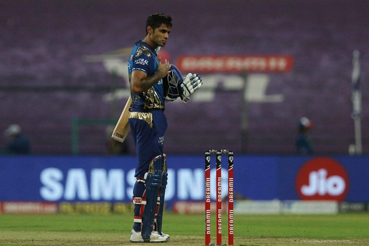 ऑस्ट्रेलिया दौरे पर टीम इंडिया में जगह न मिलने पर सूर्यकुमार ने गुस्से में किया था ये काम, खुद किया खुलासा 1
