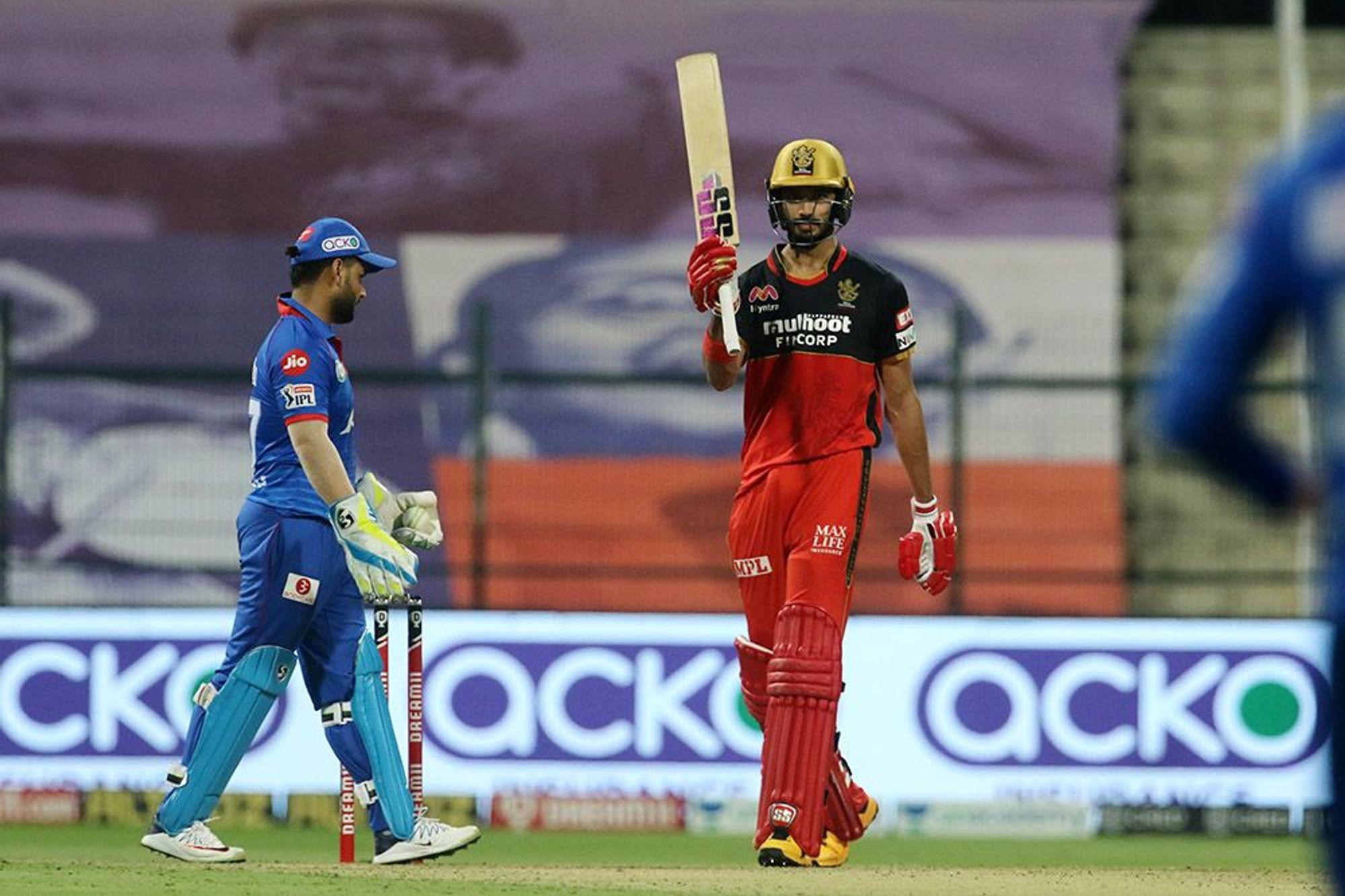 RCBvsDC: आईपीएल 2020 के 55वें मैच के बाद इन खिलाड़ियों के पास है ऑरेंज कैप और पर्पल कैप 2