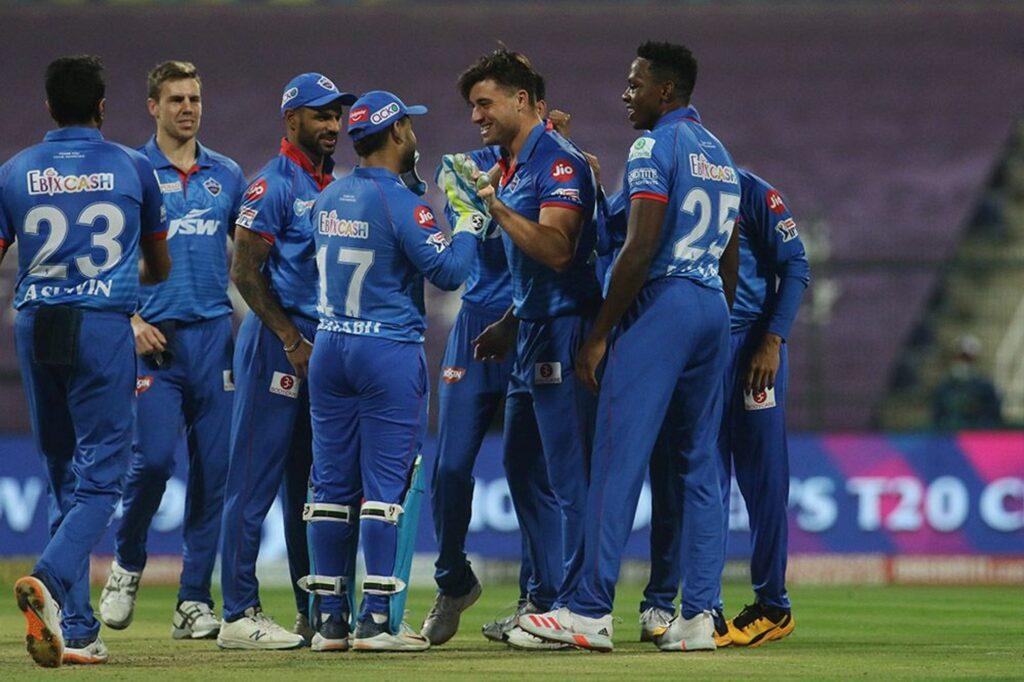 ब्रायन लारा ने बताई आरसीबी की सबसे बड़ी गलती, इस खिलाड़ी को रिलीज करना पड़ा उन्हें बहुत भारी 2
