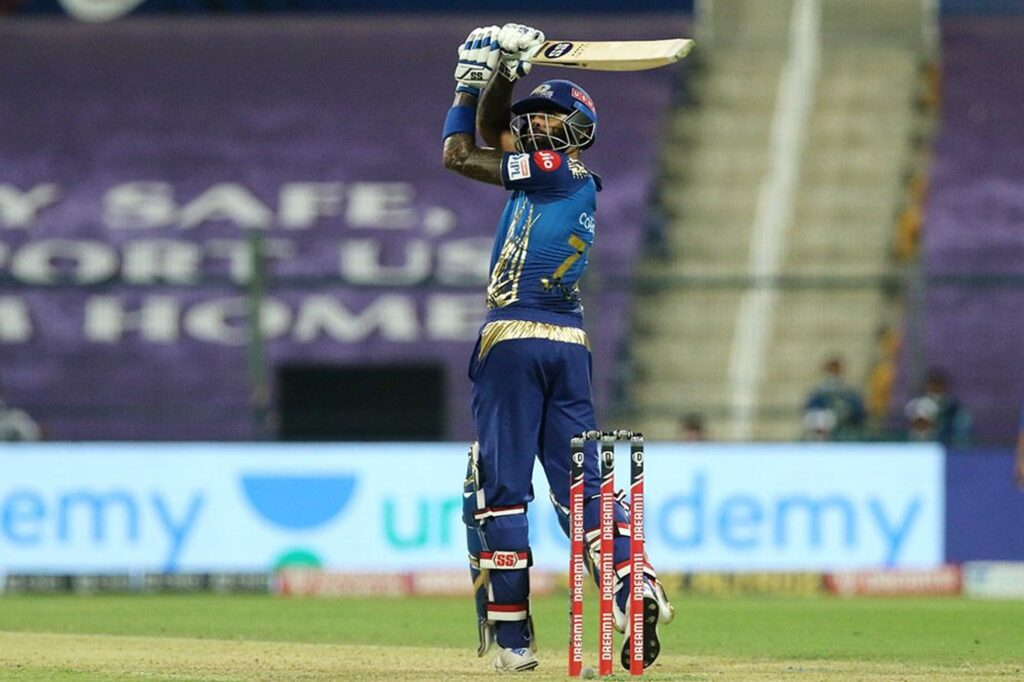 ऑस्ट्रेलिया दौरे पर टीम इंडिया में जगह न मिलने पर सूर्यकुमार ने गुस्से में किया था ये काम, खुद किया खुलासा 2