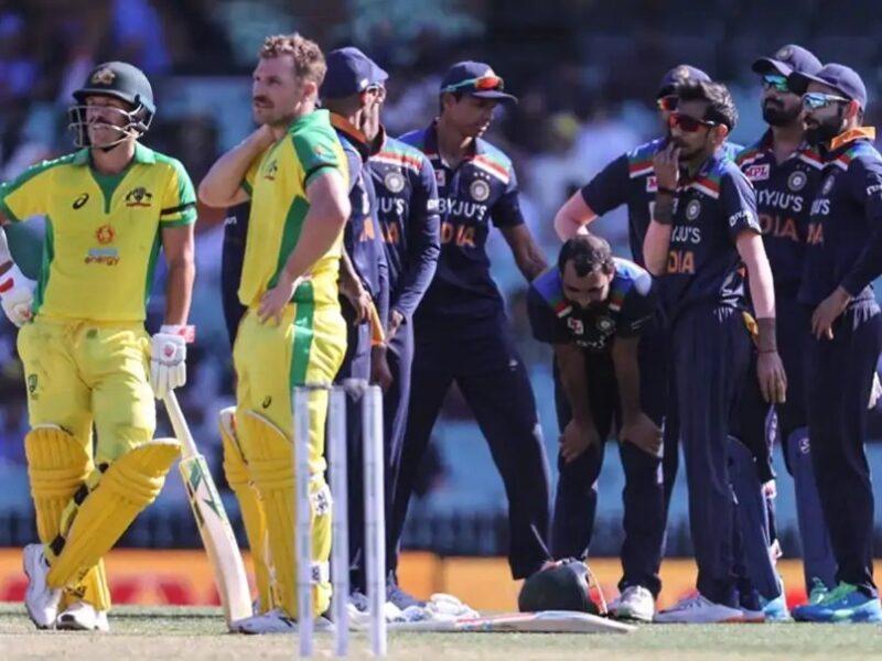 3 बड़े बदलाव जिन्हें इंग्लैंड के खिलाफ एकदिवसीय सीरीज के दौरान करना होगा भारतीय टीम को 5