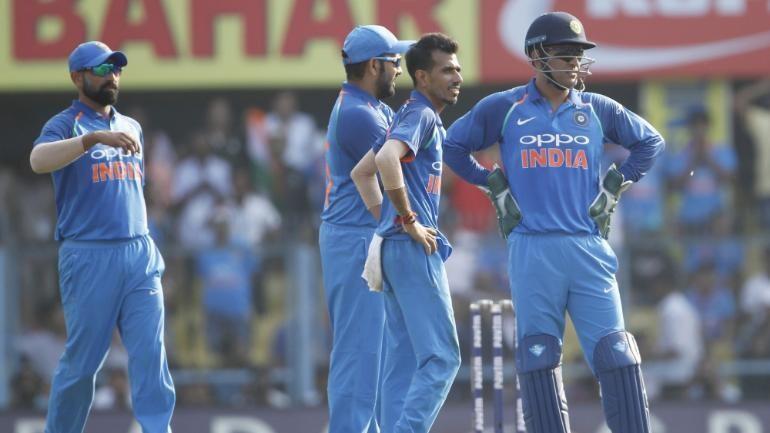3 कारण क्यों अब भारतीय टीम को अब अलग फ़ॉर्मेट में बनाने चाहिए अलग कप्तान 1