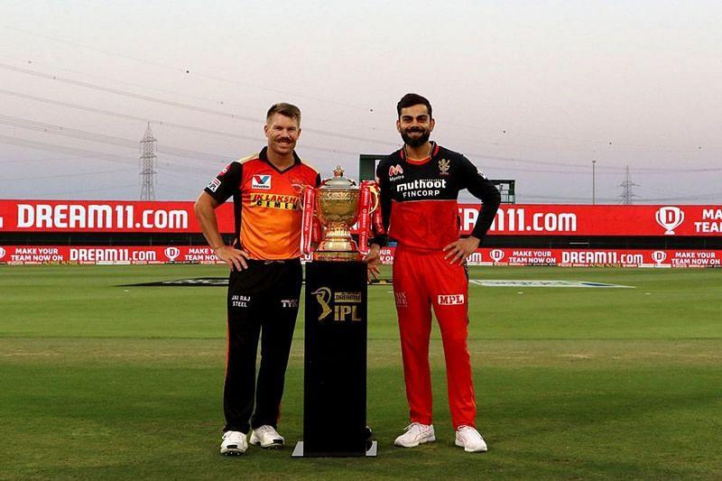 IPL 2020: इस सीजन हुई है प्राइज मनी में कटौती, लेकिन जाने किस टीम को मिलेगा कितना पैसा 5