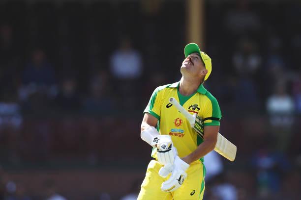 AUSvsIND: भारत के खिलाफ बड़ी जीत के बाद स्मिथ नहीं बल्कि इस खिलाड़ी को आरोन फिंच ने दिया श्रेय 2