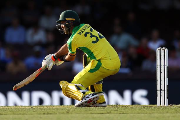 ग्लेन मैक्सवेल की बल्लेबाजी देख किंग्स इलेवन पंजाब ने दी प्रतिक्रिया, जाने क्या कहा पंजाब ने 3