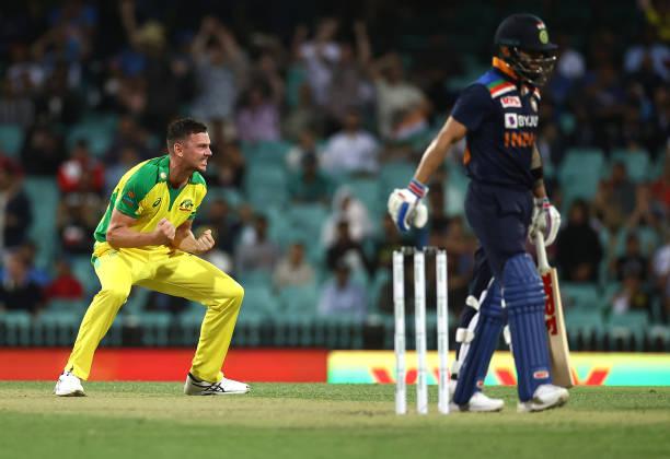 इंग्लैंड के दिग्गज खिलाड़ी ने दिया बड़ा बयान, कहा तीनो फ़ॉर्मेट में बुरी तरह से हारेगी भारतीय टीम 1