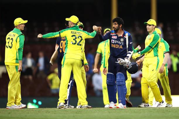 इंग्लैंड के दिग्गज खिलाड़ी ने दिया बड़ा बयान, कहा तीनो फ़ॉर्मेट में बुरी तरह से हारेगी भारतीय टीम 2