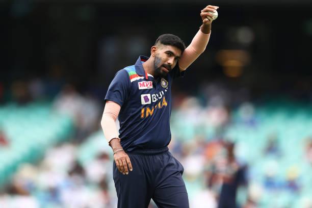 टी-20 क्रिकेट में जसप्रीत बुमराह की धुनाई कर चुके हैं ये 5 विस्फोटक बल्लेबाज 8
