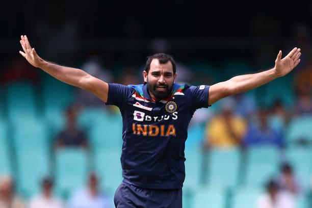 AUS vs IND : STATS PREVIEW : तीसरे वनडे में बन सकते 9 रिकॉर्ड्स, कोहली-स्मिथ के पास इतिहास रचने का मौका 2
