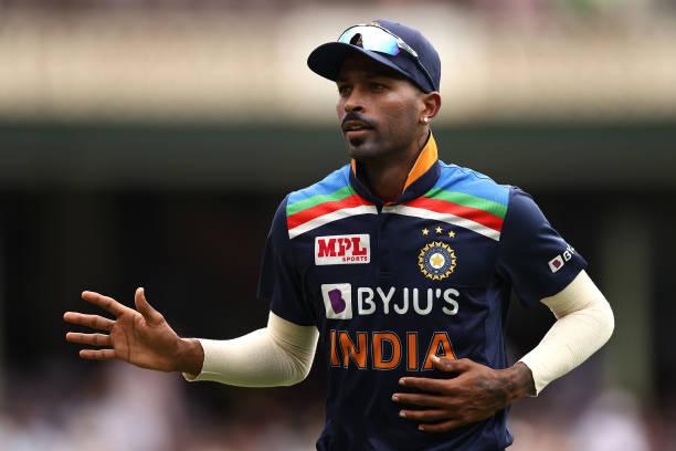हार्दिक पंड्या अपनी गेंदबाजी के लिए बदलने जा रहे हैं ये चीज, अब करेंगे लगातार गेंदबाजी 1