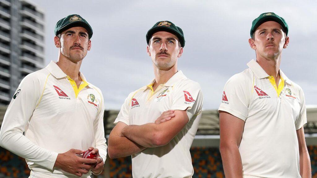 ऑस्ट्रेलिया के विकेटकीपर बल्लेबाज एलेक्स कैरी ने दी भारतीय टीम को चुनौती, कही ये बड़ी बात 4