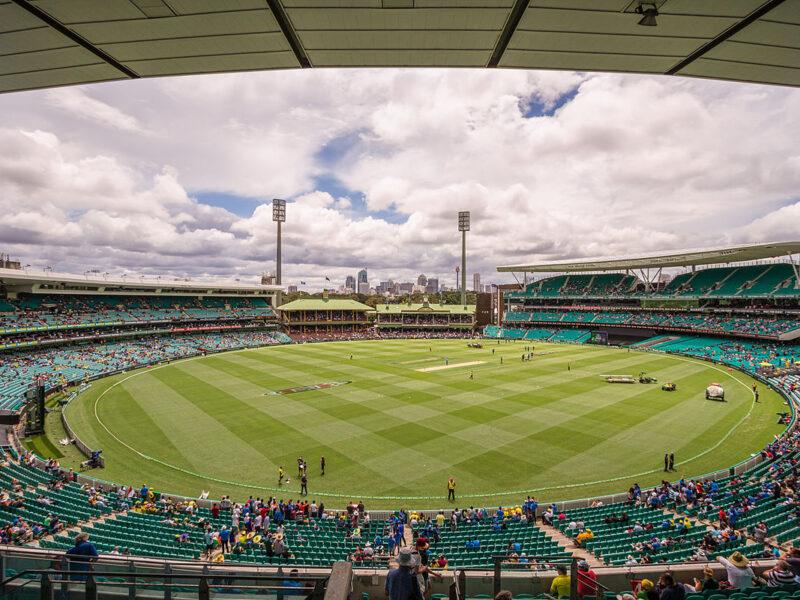 सिडनी या मेलबर्न कहाँ होगा तीसरा टेस्ट? क्रिकेट ऑस्ट्रेलिया ने किया साफ 6