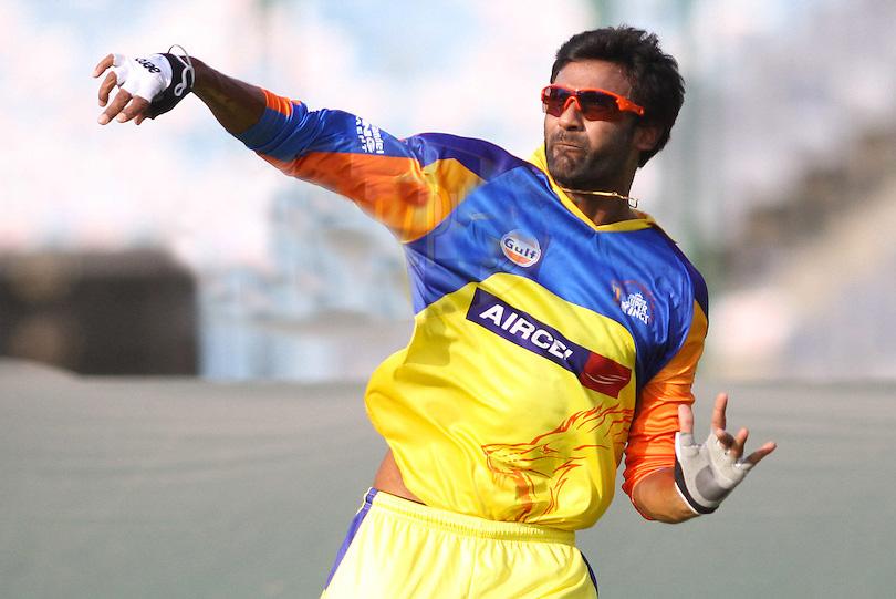 महेन्द्र सिंह धोनी के इस साथी भारतीय खिलाड़ी ने किया संन्यास की घोषणा 3
