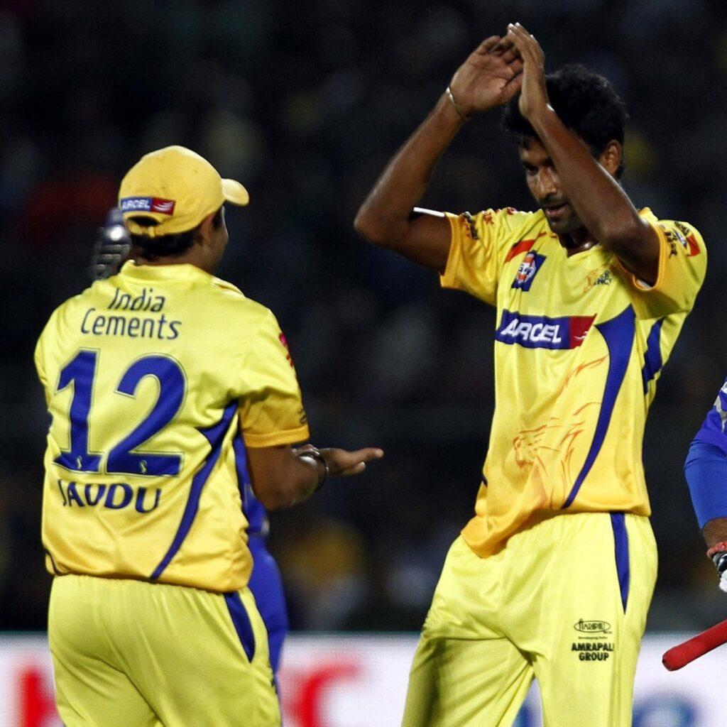 महेन्द्र सिंह धोनी के इस साथी भारतीय खिलाड़ी ने किया संन्यास की घोषणा 2