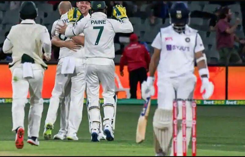 पहले सेशन के बाद जसप्रीत बुमराह ट्विटर पर छाएं, भारतीय पुछल्ले बल्लेबाजों का उड़ा मजाक 12