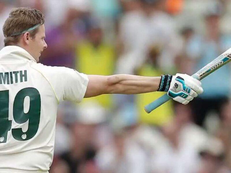 ऑस्ट्रेलिया टीम की दोबारा कप्तानी मिलने को लेकर स्टीव स्मिथ का आया दिल छू लेने वाला बयान 11