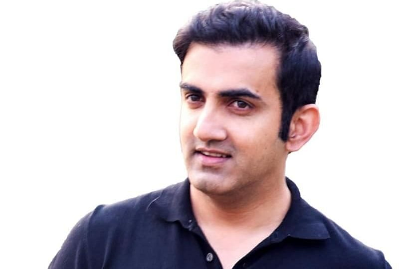 AUS vs IND : सीरीज के दूसरे टेस्ट मैच के लिए गौतम गंभीर ने चुनी भारतीय टीम की प्लेइंग इलेवन 5