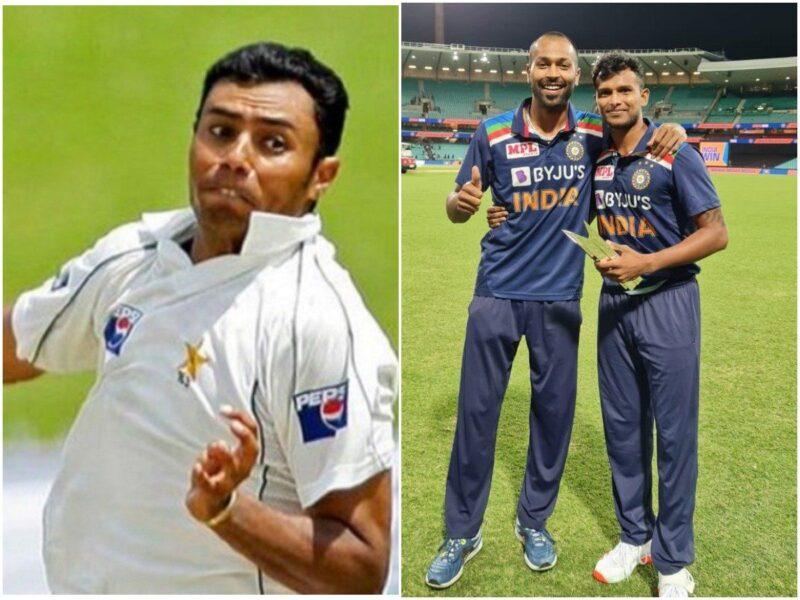 दानिश कनेरिया ने हार्दिक पांड्या की तारीफ करते हुए पाकिस्तान क्रिकेट पर लगाए गंभीर आरोप 1