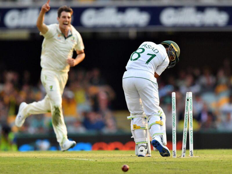 क्रिकेट के नास्त्रेदमस जोफ्रा आर्चर ने की भविष्यवाणी बिच में ही रद्द हो सकता है भारत-ऑस्ट्रेलिया सीरीज 11