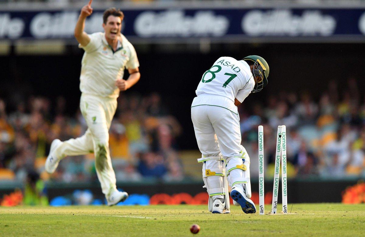 क्रिकेट के नास्त्रेदमस जोफ्रा आर्चर ने की भविष्यवाणी बिच में ही रद्द हो सकता है भारत-ऑस्ट्रेलिया सीरीज 1