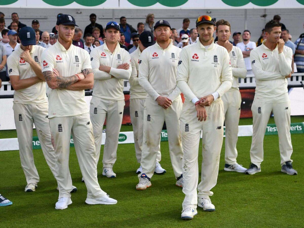 इंग्लैंड क्रिकेट टीम ने खोया अपना महान खिलाड़ी, 103 शतक जड़ने वाले इस खिलाड़ी का निधन 1