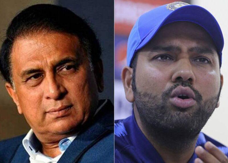 तीसरे टेस्ट में ओपनिंग के लिए सुनील गावस्कर ने इन 2 खिलाड़ियों को चुना 9