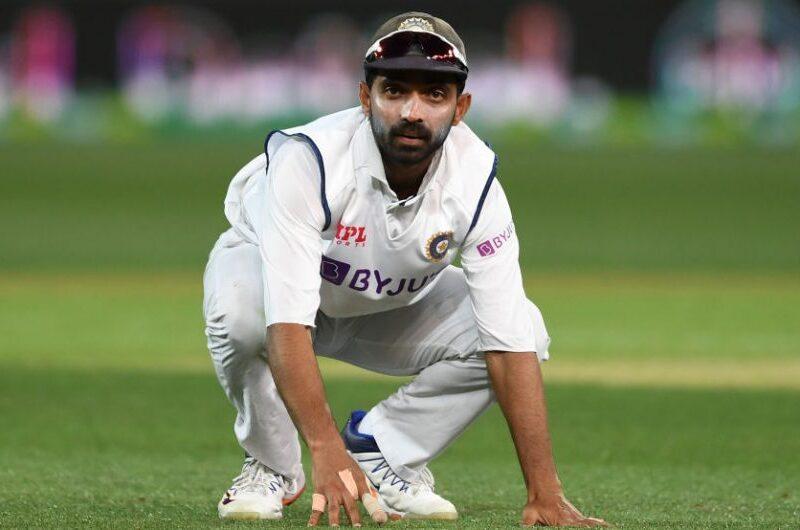 सुनील गावस्कर ने अजिंक्य रहाणे की कप्तानी की तारीफ से किया इनकार, ये हैं वजह 10