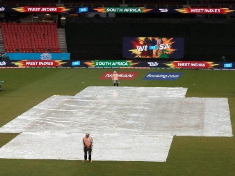 AUS vs IND : WEATHER REPORT : क्या बारिश बनेगी विलेन? जाने मौसम का पूरा हाल 13