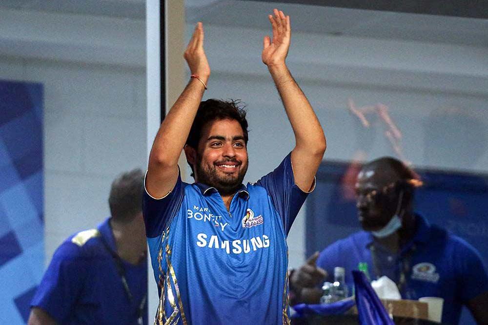 संन्यास लेने के फ़ौरन बाद ही मुंबई इंडियंस टीम से जुड़े पार्थिव पटेल, ऐसी होगी उनकी भूमिका 3
